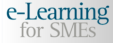 E-Learning for SME's